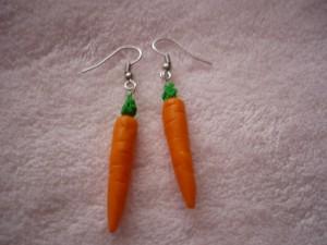 cercei-morcovi