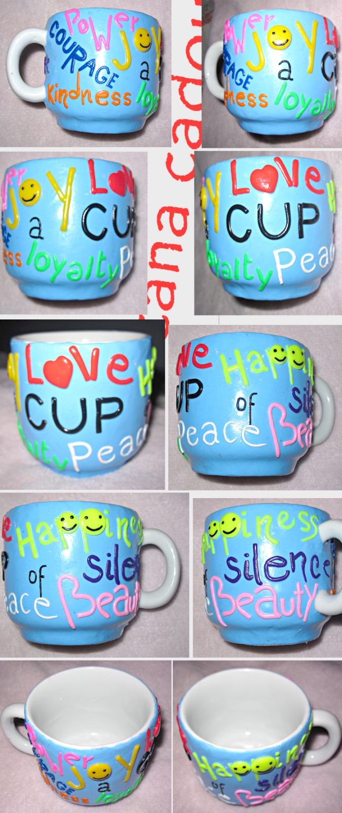 cana-handmade-personalizata-cadou-a-cup-of-peace-loce-loyalty-beauty-happyness-joy-kindness