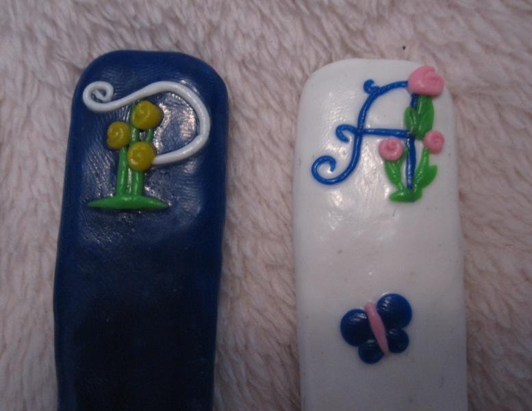 lingurite personalizate-handmade-fimo-elegante-cadou-nunta-1