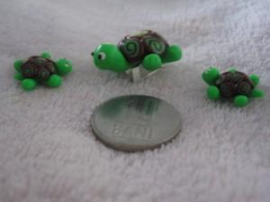 accesorii-cercei-brosa-broscute-testoase
