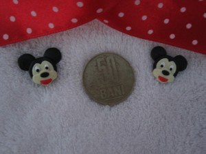 accesorii-cercei-mickey-mouse-handmade