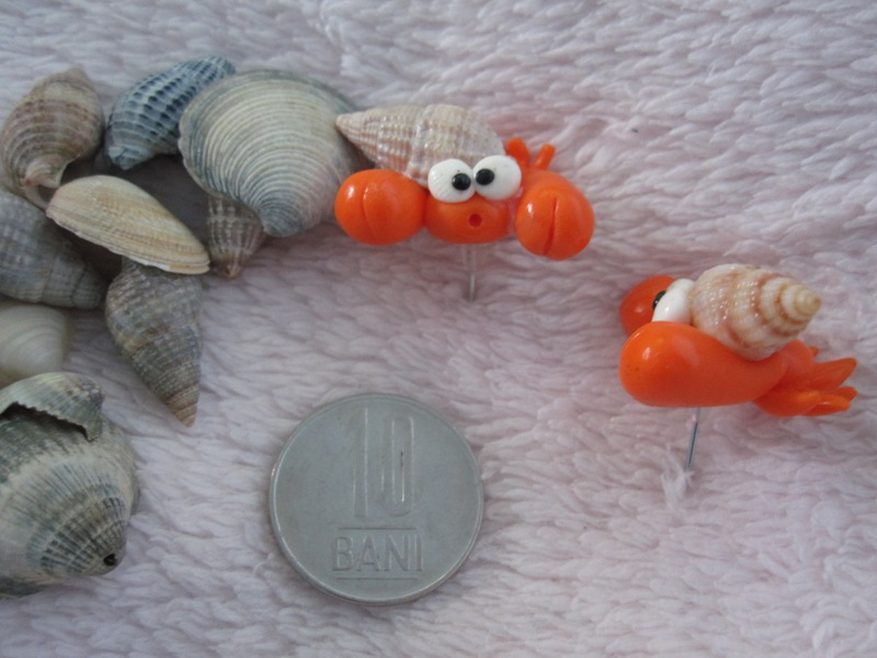 cercei-handmade-fimo-vara-raci-scoici-funny