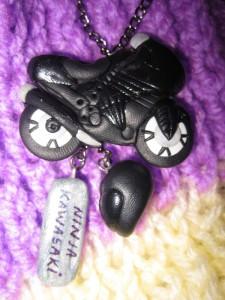 accesorii-cercei-pandantiv-breloc-handmade-cadou-motociclete-ninja-kawasaki-3