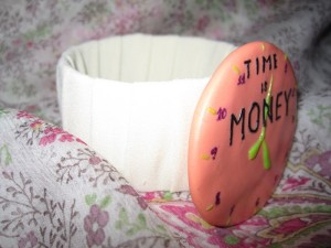bratara-ceas-unicat-funny-handmade-fimo-time-is-money-l