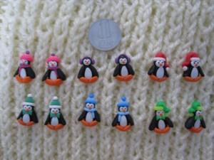 cercei-de-iarna-craciun-pinguini-1