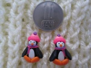 cercei-de-iarna-craciun-pinguini-2