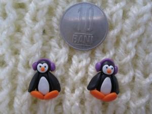 cercei-de-iarna-craciun-pinguini-3