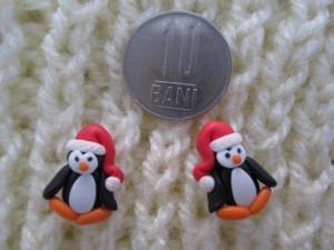 cercei-de-iarna-craciun-pinguini-5
