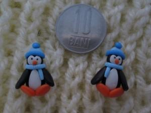 cercei-de-iarna-craciun-pinguini-6