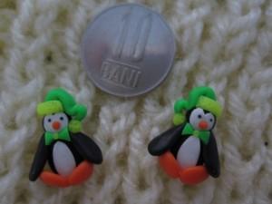 cercei-de-iarna-craciun-pinguini-7