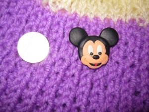 magnet-de-frigider-mickey-mouse