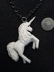 pandantiv-unicorn-2