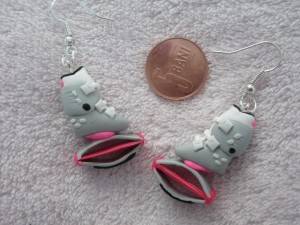 accesorii-ghete-kangoo-jumps-cercei-verzi-1