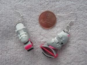 accesorii-ghete-kangoo-jumps-cercei-gri-2