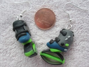 accesorii-ghete-kangoo-jumps-cercei-verzi-2