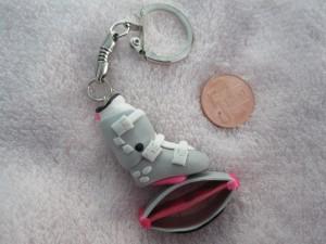 accesorii-ghete-kangoo-jumps-mari-breloc