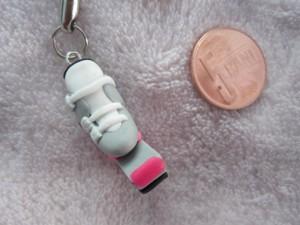 accesorii-ghete-kangoo-jumps-mici-breloc-1