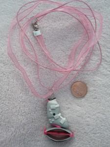 accesorii-ghete-kangoo-jumps-pandantiv-1