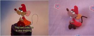 accesorii-brosa-soricel-Jaq