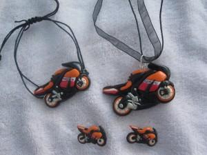 accesorii motocicleta honda repsol
