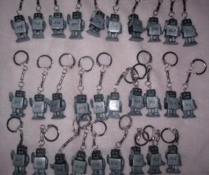 brelocuri-roboti