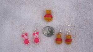 cercei-personalizati-cercei-winnie-the-pooh-piglet