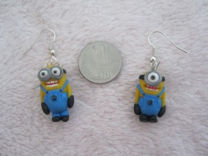 accesorii-despicable-me-minions-cercei-stewart-dave