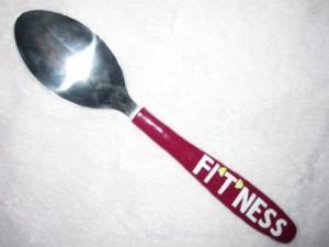 linguri personalizate-fitness