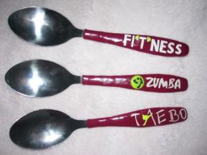 cadouri-personalizate-fitness-tae-bo-zumba