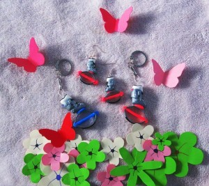 accesorii-kangoo-jumps-1