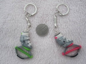 accesorii-kangoo-jumps-2