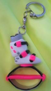 accesorii-kangoo-jumps-4