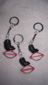 accesorii-kangoo-jumps-5