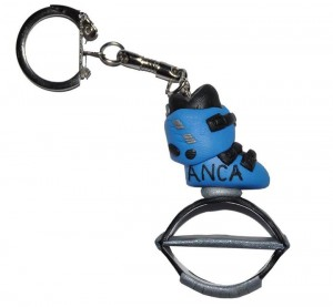 accesorii-kangoo-jumps-personalizate