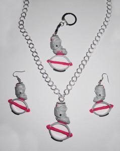 accesorii-kangoo-jums-personalizate